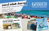 Nautilus Marketing presents www.surfclubkeros.gr